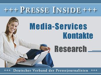 verdi mainz presseausweis