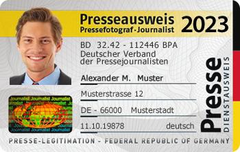 presseausweis.jpg